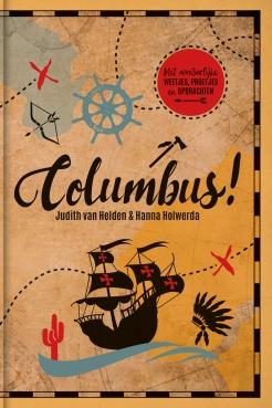 Cover Columbus