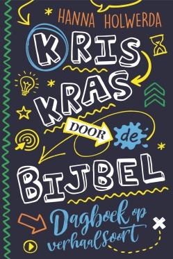Cover Kris kras